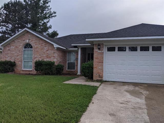 9120 Bernadette Lane Property Photo 1