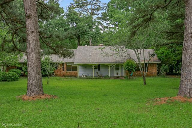 322 Carey Lane Property Photo 1