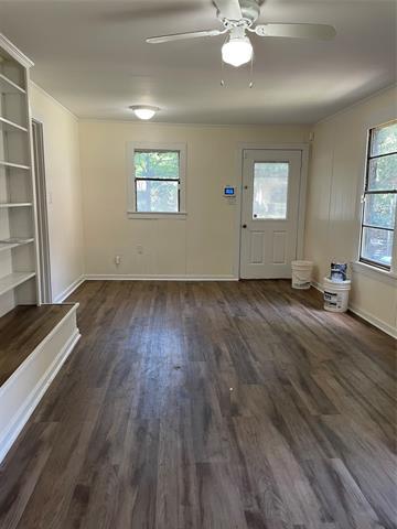 3917 Adrian Property Photo 1