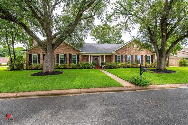 5409 Concord Street Property Photo 1