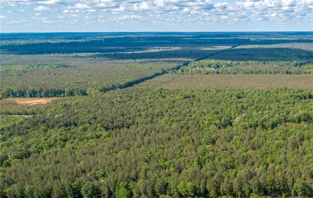 0 157 Highway Property Photo 1