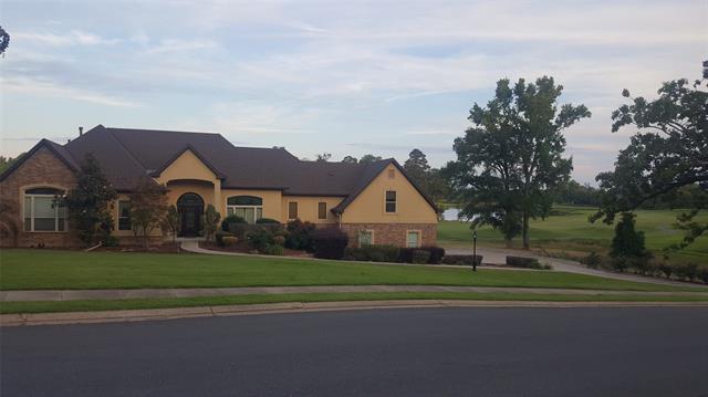 25 Golf Club Drive Property Photo 1