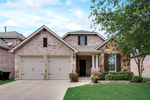 1413 Cedarbird Drive Property Photo 1