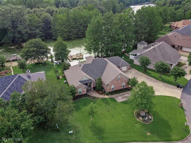 301 Jacobs Pointe Property Photo 1