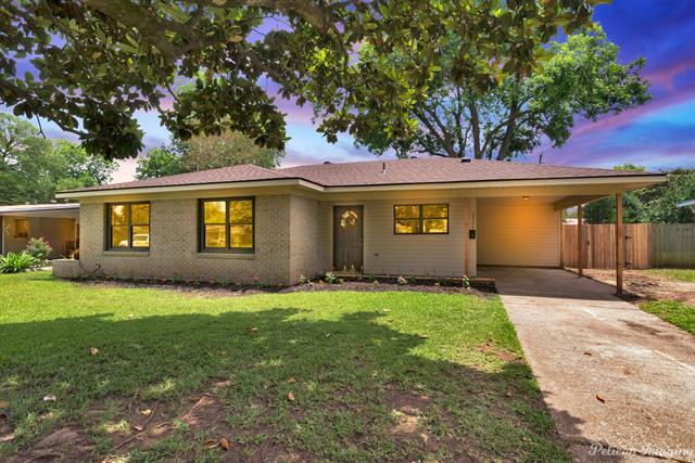 2504 Waverly Property Photo 1