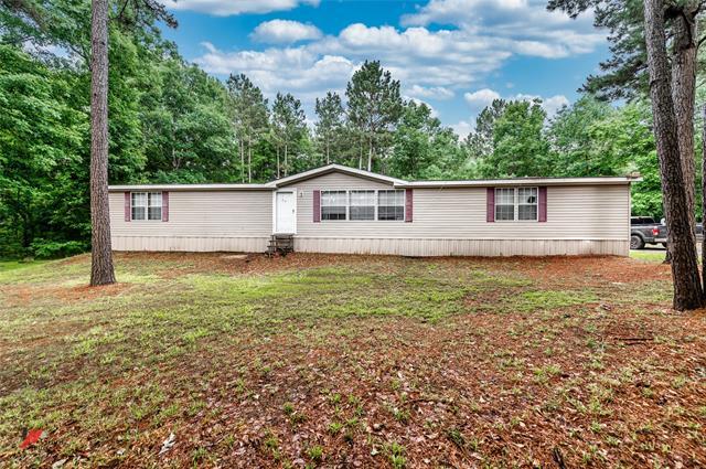 8729 Pinehaven Drive Property Photo 1