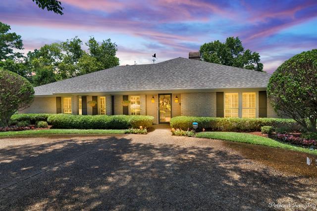 6010 River Road Circle Property Photo 1