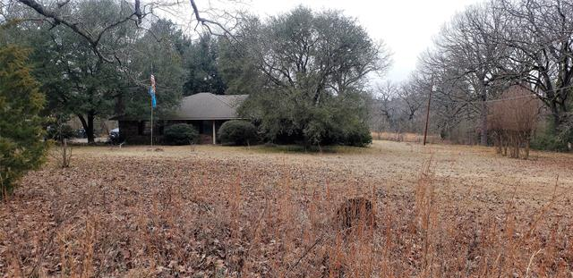 5292 Primitive Bapt Church Road Property Photo 1