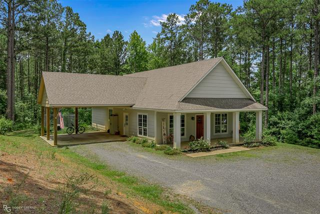 1501 Miller Road Property Photo 1