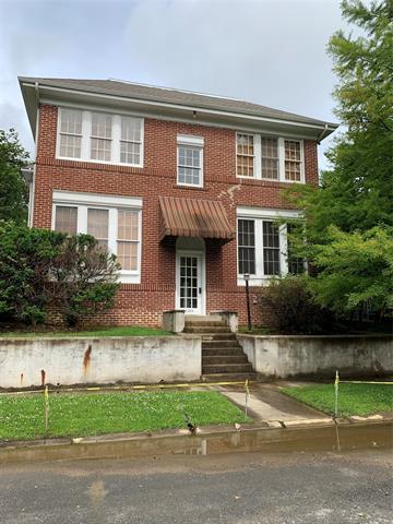 2304 Creswell Avenue #1-4 Property Photo 1