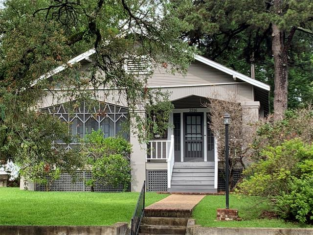 2316 Creswell Avenue #a & B Property Photo 1