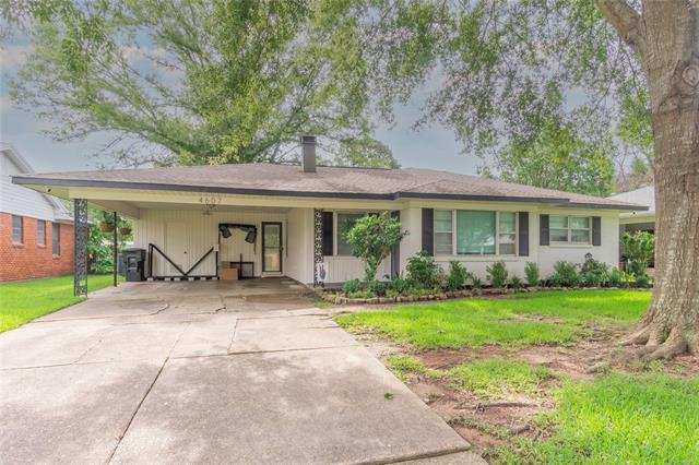 4607 Orchid Street Property Photo 1