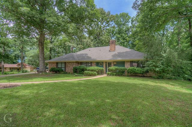 3410 Pine Haven Circle Property Photo 1