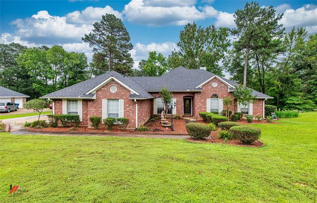 4755 Fairway Hills Avenue Property Photo 1