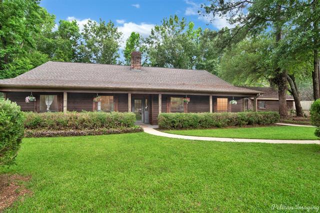 8971 Meadow Creek Drive Property Photo 1