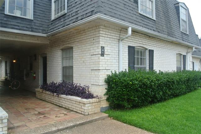 3730 Fairfield Unit Avenue #145 Property Photo 1