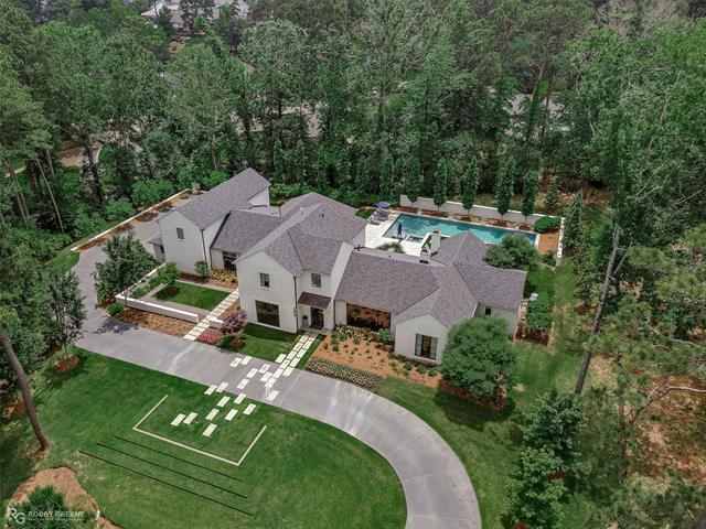 7210 E Ridge Drive Property Photo
