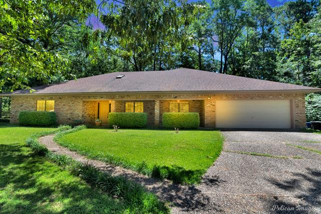 6601 Snapper Circle Property Photo 1
