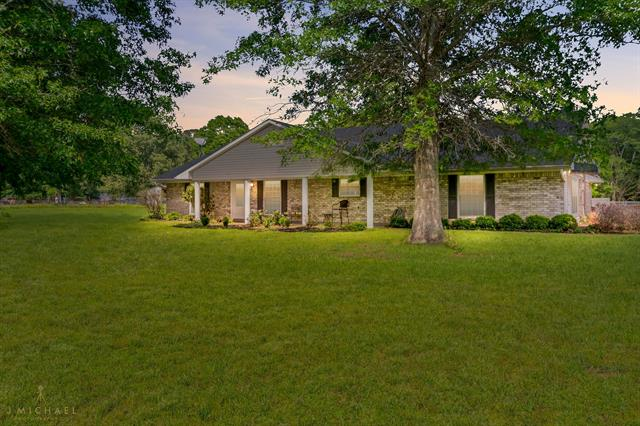 8595 Greenwood Springridge Road Property Photo 1