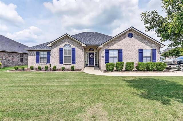 2302 Tallgrass Property Photo 1