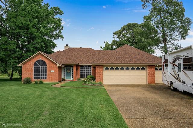 10481 Meadowview Property Photo 1