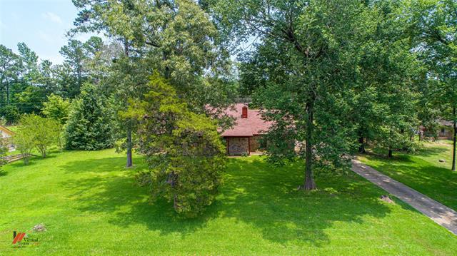 4135 Waller Drive Property Photo 1