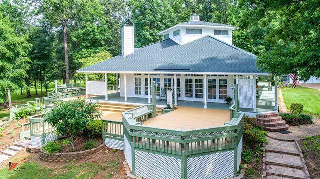 130 Ryan Road Property Photo 1