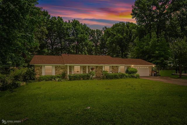3411 Gary Rex Circle Property Photo 1