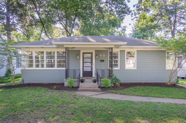 3847 Maryland Avenue Property Photo 1