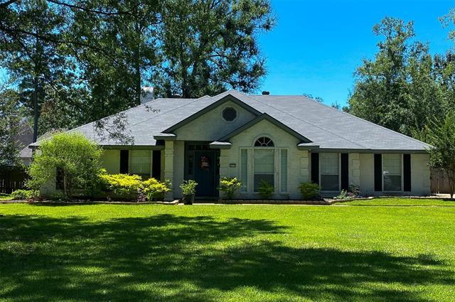 4016 Pinewood Street Property Photo 1