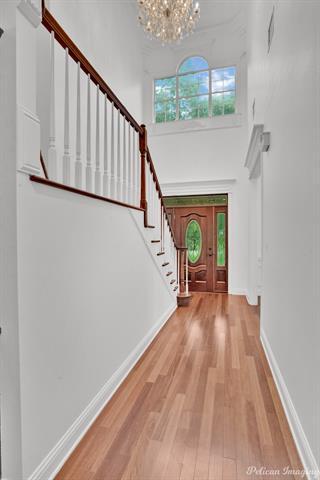 5585 Woodhaven Drive Property Photo 4