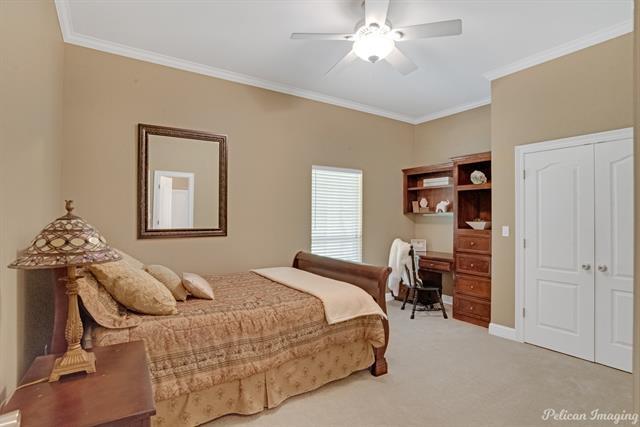 5585 Woodhaven Drive Property Photo 19