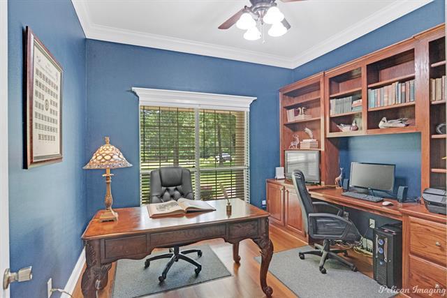 5585 Woodhaven Drive Property Photo 21