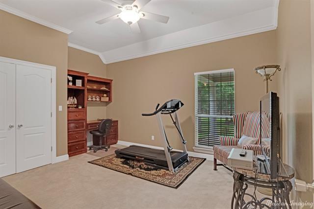 5585 Woodhaven Drive Property Photo 22