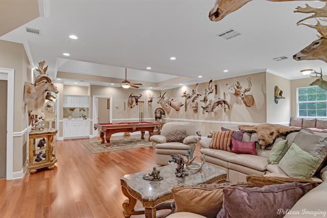 5585 Woodhaven Drive Property Photo 27