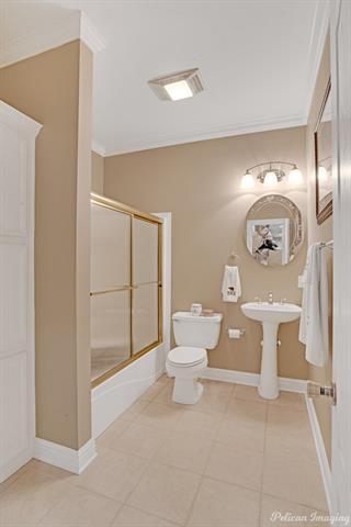 5585 Woodhaven Drive Property Photo 28