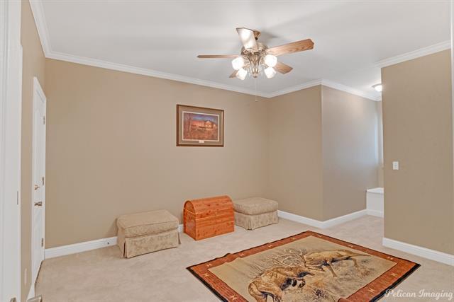5585 Woodhaven Drive Property Photo 29