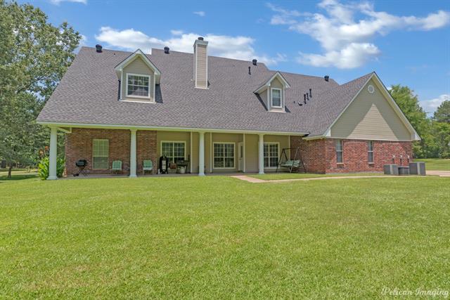 5585 Woodhaven Drive Property Photo 32