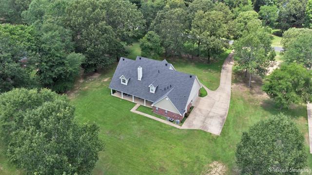 5585 Woodhaven Drive Property Photo 33