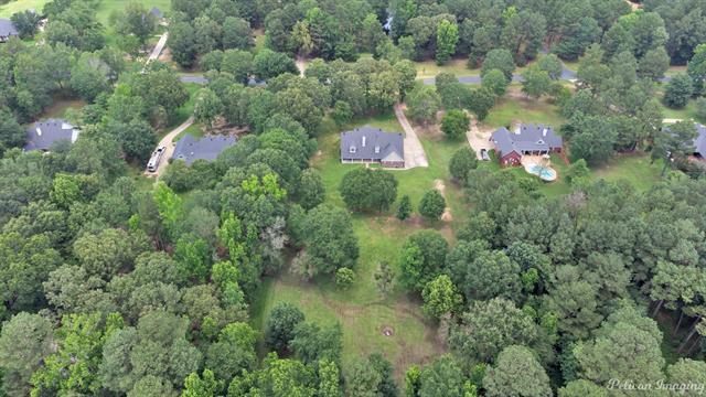 5585 Woodhaven Drive Property Photo 34