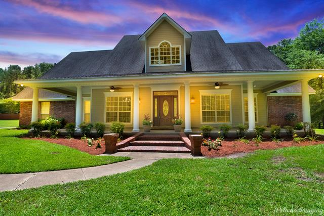 5585 Woodhaven Drive Property Photo 36