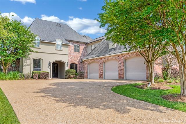 195 Waters Edge Drive Property Photo 1