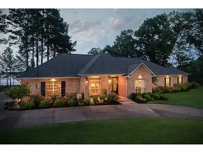 7528 S Lakeshore Drive Property Photo 1