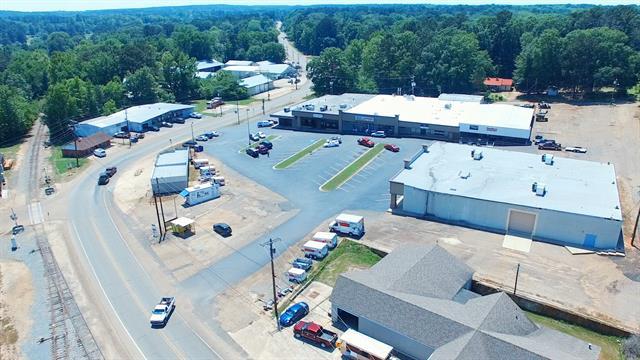 100-115 W Main Street Property Photo 1