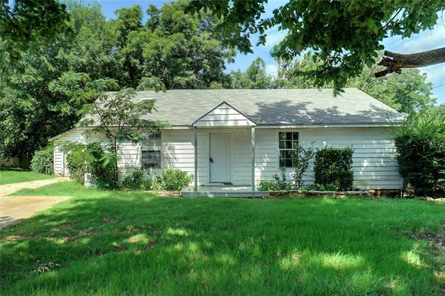 1108 Cleveland Street Property Photo