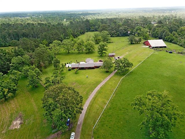 1433 Franklin Road Property Photo 1