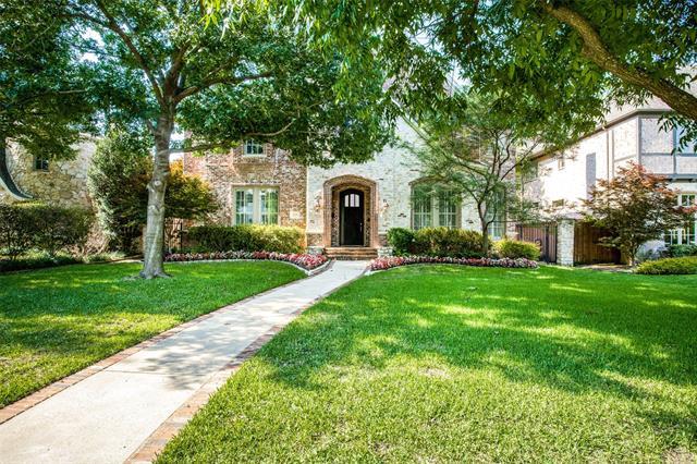 3221 Colgate Avenue Property Photo 1