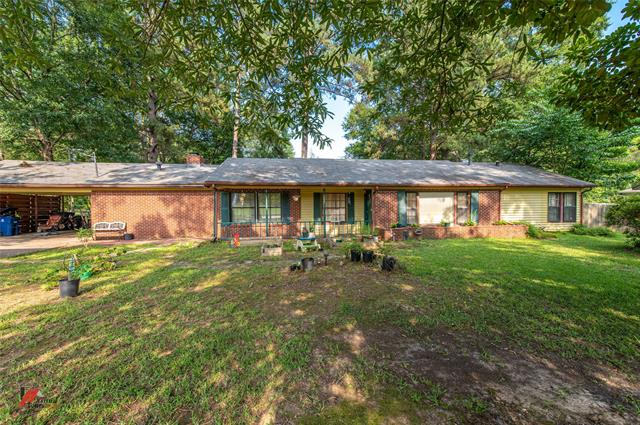 8535 E Kingston Road Property Photo 1