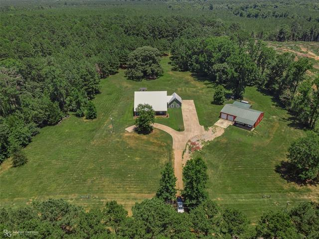 622 Fire Tower Road Property Photo 1