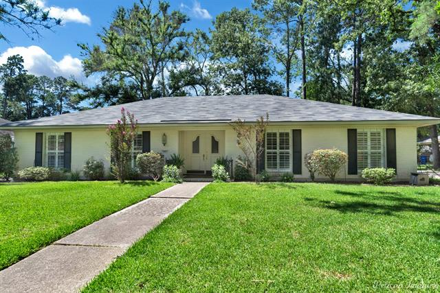 509 N Marlborough Circle Property Photo 1